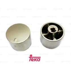 MANDO COCINA TEKA EFX60 4G 81214016