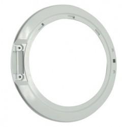 Aro interior puerta lavadora Balay 810R, 812LT 285565