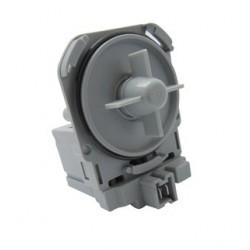 Bomba lavavajillas Askol M50 0.22A 30W  266228