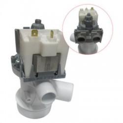 Bomba lavadora AEG plaset 7408/57294 899645430780