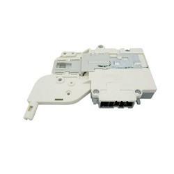 Blocapuerta Zanussi, Electrolux , 4 FASTON 1246554107