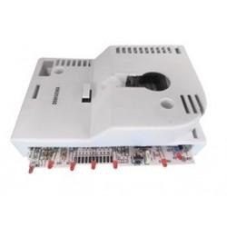 Módulo control lavavajillas Teka DW6.59FI VR02 81716042