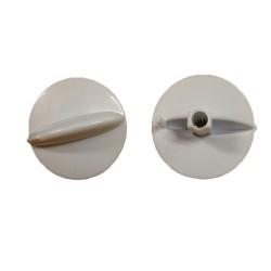 MANDO MICROONDAS MOULINEX 2ET900EP00 4955281
