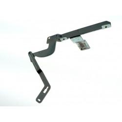 Bisagra derecha de puerta Fagor LV0505100, gama 83 , 85