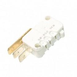 Micro interruptor Fagor V23A000E0