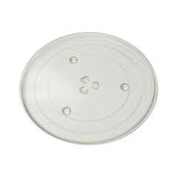 Plato microondas Teka 285mm 81590832