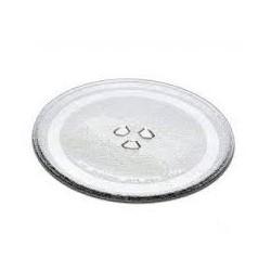 Plato microondas Panasonic 27cm GASP03P1101