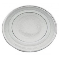 PLATO MICROONDAS MOULINEX 318mm (CANAL 205)  A01B02