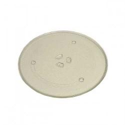 Plato microondas Ø 285 mm. Samsung DE7420102B