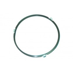 Aro para arrastre plato microondas 22cm RM-NT1078