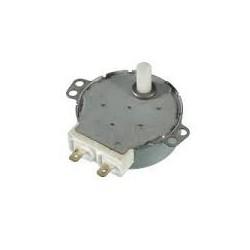 Motor microondas 3,5w 230v 2.5/ 5R.P.M TYJ508A7